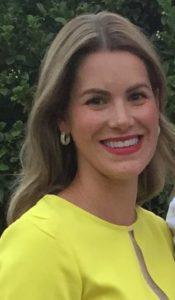 Dr Melinda Madden   Health House Clinics   Osteopath Miranda