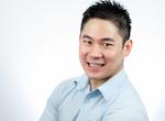 Dr Eric Poon | chiro Miranda | Health House Clinics