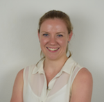 Dr Katelyn Begleyl | chiro Miranda | Health House Clinics