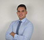 Dr Travis Cuscuna   Health House Clinics   Chiropractor Miranda