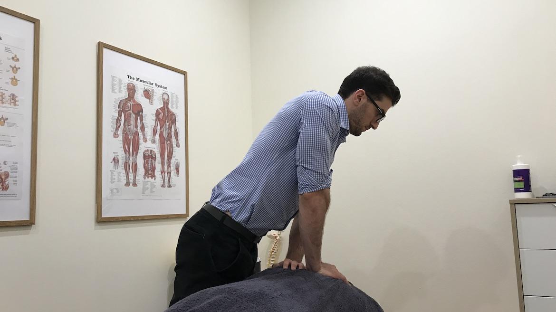 Chiropractic Miranda | Miranda Chiro| Health House Clinics