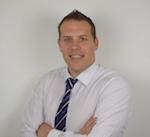 Dr Luke Madden | Osteopath Miranda | Health House Clinics