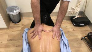 Chiropractic Miranda | Miranda chiro | Health House Clinics